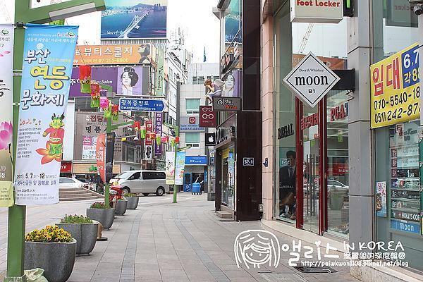 1031_SEOUL_BAMPO06