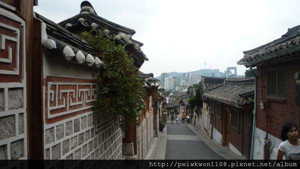 1031_SEOUL_Bukchon01