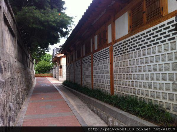 1031_SEOUL_Bukchon05