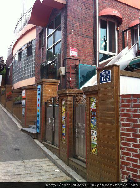 1031_SEOUL_Bukchon06