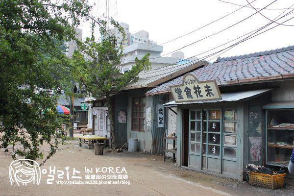 1031_SEOUL_Jeollado08