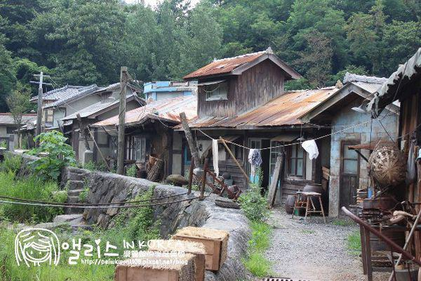 1031_SEOUL_Jeollado11