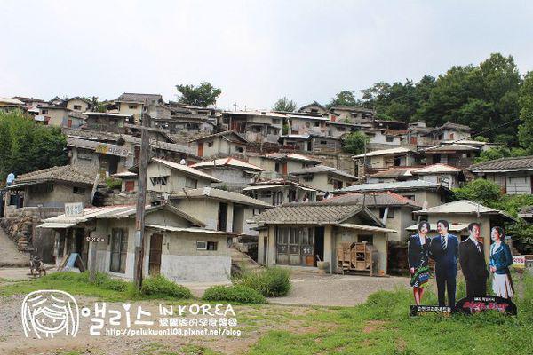 1031_SEOUL_Jeollado18