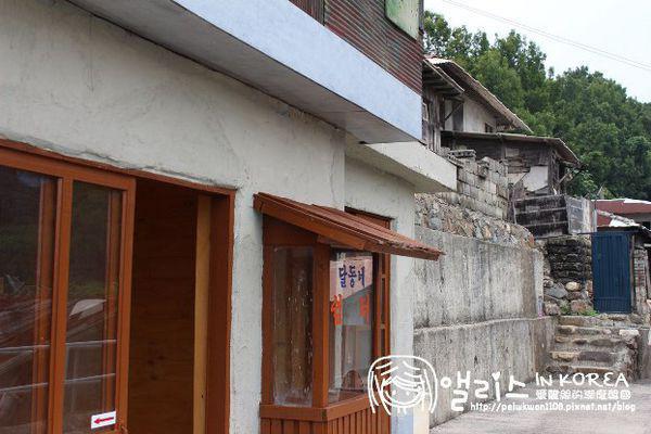 1031_SEOUL_Jeollado19