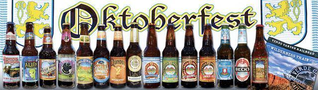 Oktoberfest_bier