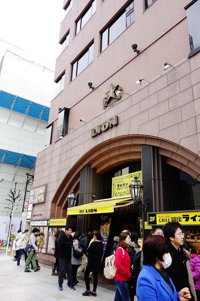 Ginza_20141120_09