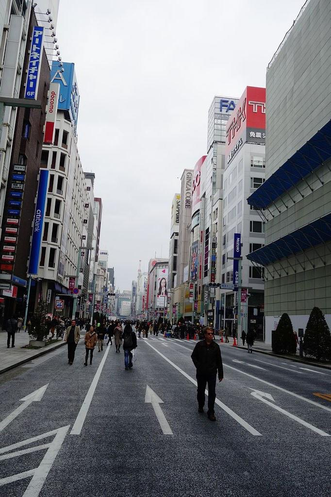 Ginza_20141120_24