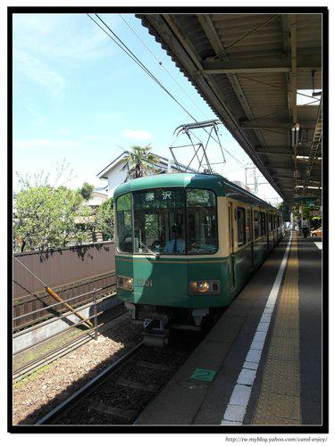 Transportation_20141118_02