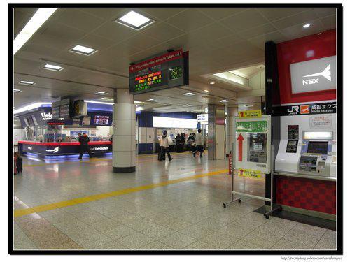 airport_20141118_04