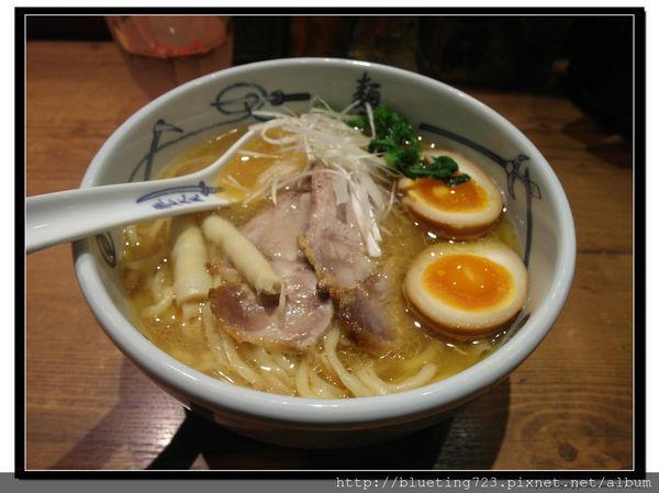 noodles_20141118_02