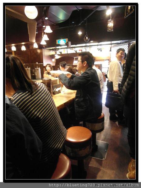 noodles_20141118_06