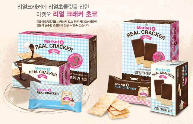 korea_candy02