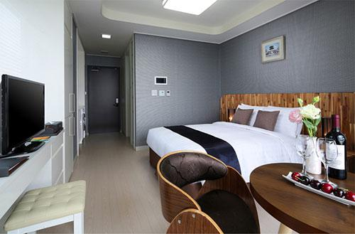 hotel03