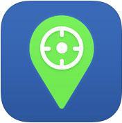 korea_app12