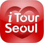 korea_app18