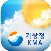 korea_app24