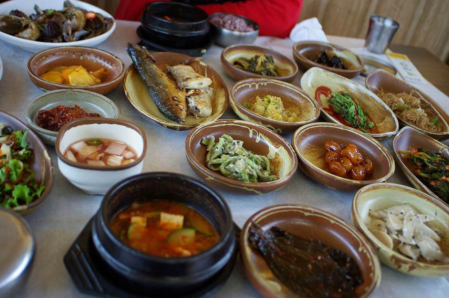 korea_food01
