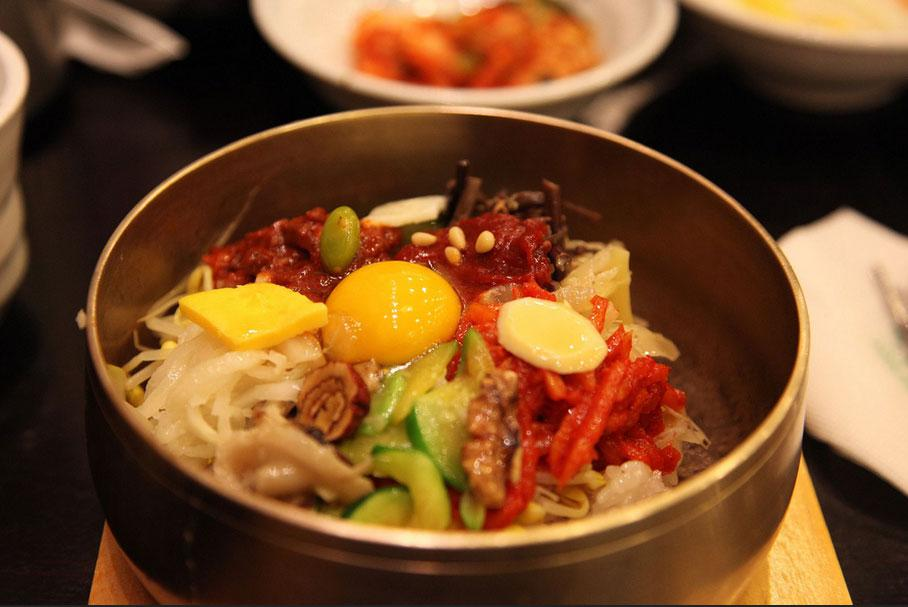 korea_food02