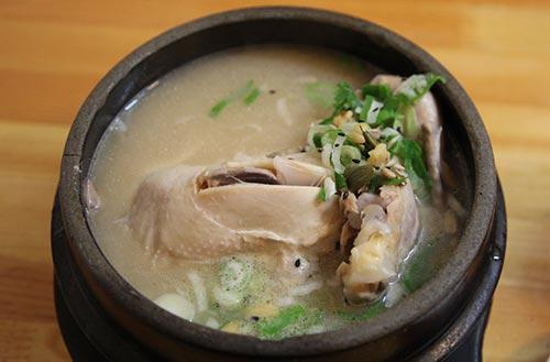 korea_food03
