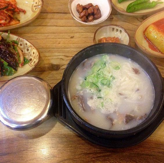 korea_food04