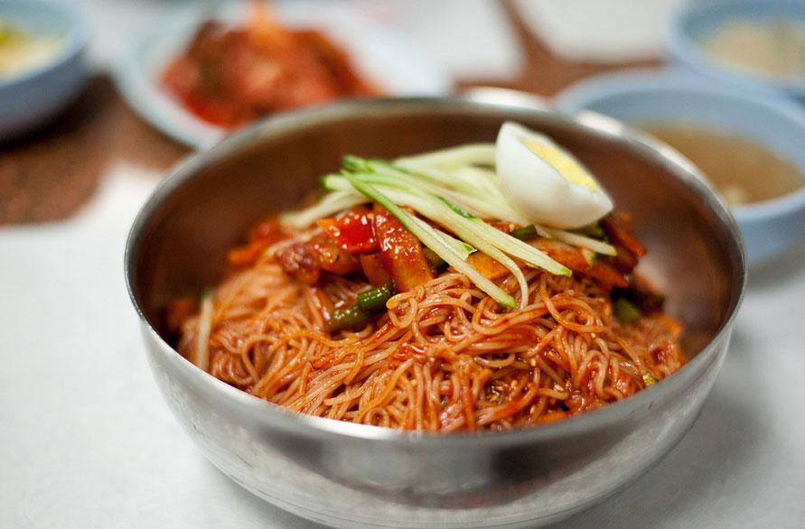 korea_food06