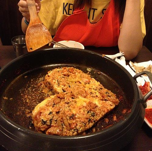 korea_food09