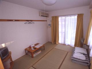 Japan_hotel_20