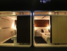 Japan_hotel_3