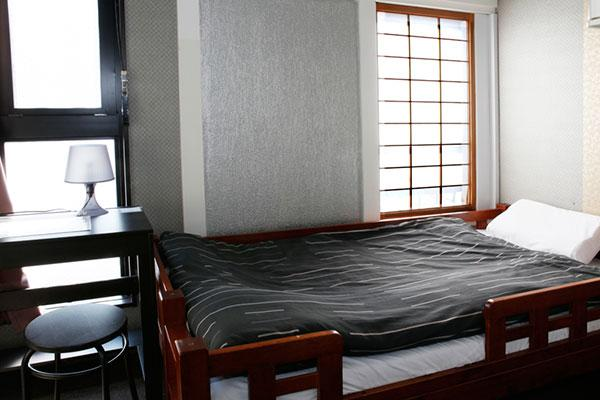 Japan_hotel_8