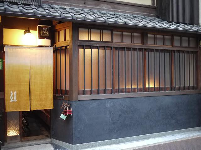 Japan_hotel_9