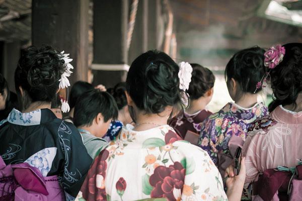 kimono_05