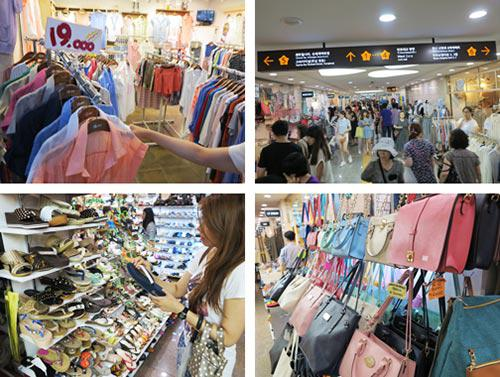 korea_shopping_2