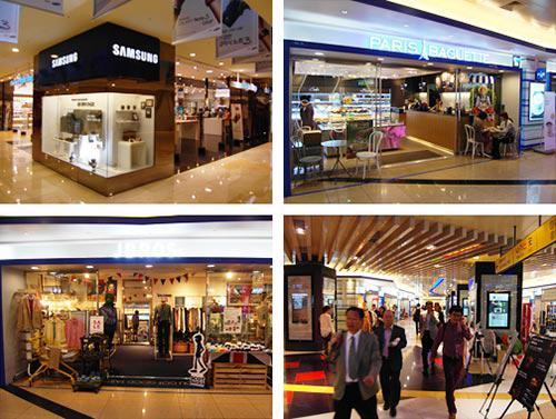 korea_shopping_3