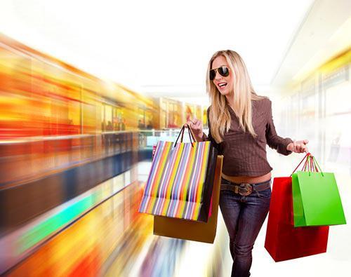 korea_shopping_6