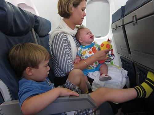 air_seat02