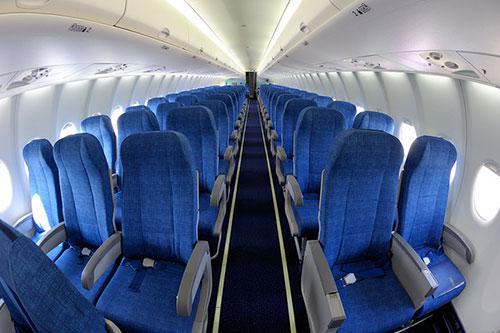 air_seat03