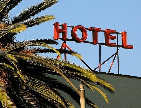 hotel_upgrade03