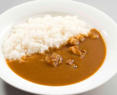 jp_food06