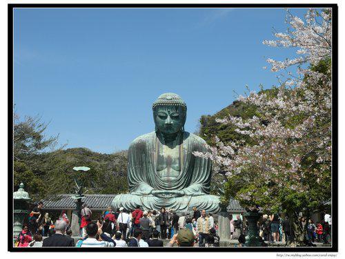 JAPAN_TRAVEL_20141219_02