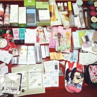 beauty_korea_20141217