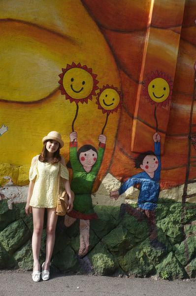 korea_summer_trip