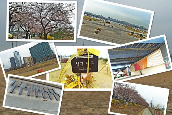 korea_travel_20141212_02