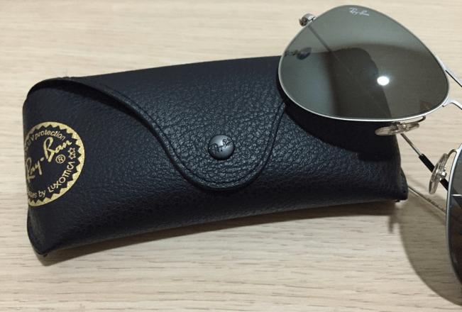 墨鏡|眼罩