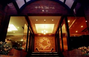 Tyoko_Hotel_13