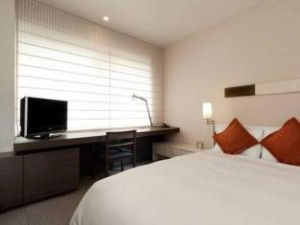 Tyoko_Hotel_14