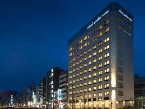 Tyoko_Hotel_15