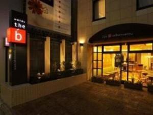 Tyoko_Hotel_17