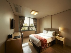 korea_HOTEL_27
