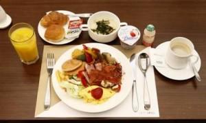 korea_hotel_02