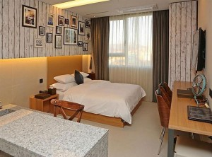 korea_hotel_03